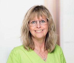 Annette Lang-Heneka