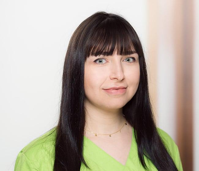 Elisa Gomer