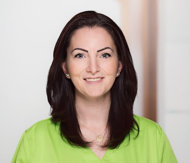 Roxana Ciurescu
